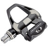 Shimano Dura Ace PD-R9100 Pedals black
